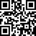 女神电子书手机版二维码